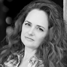 Leslie M. Lowey's Profile on Staff Me Up