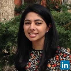 Reema Dutt's Profile on Staff Me Up