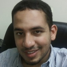 Jose Maldonado's Profile on Staff Me Up