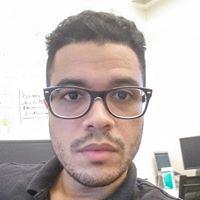 Rafael Rivera's Profile on Staff Me Up
