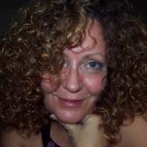 Pauline Spear's Profile on Staff Me Up