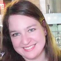 Lori Kitun's Profile on Staff Me Up