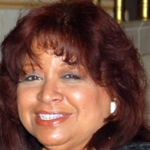 Cindy Mahmoud's Profile on Staff Me Up