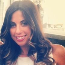 Irini Koronios's Profile on Staff Me Up