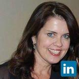 Cordelia Bowe's Profile on Staff Me Up