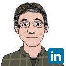 Drew Antzis's Profile on Staff Me Up