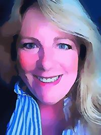 Kimberly Campbell-Movitz's Profile on Staff Me Up