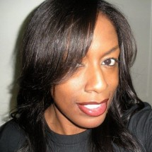 Aleena Skinner's Profile on Staff Me Up