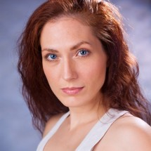 Kelly Kilgore's Profile on Staff Me Up