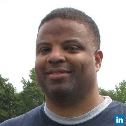 David Canady's Profile on Staff Me Up