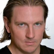 Christofer Gutekunst's Profile on Staff Me Up