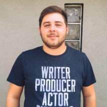 Daniel D'Amico's Profile on Staff Me Up
