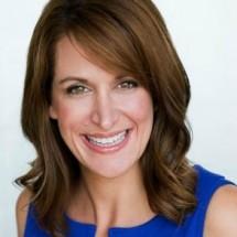 Alison Niermann's Profile on Staff Me Up