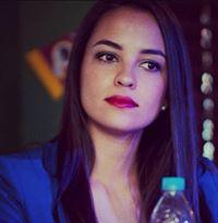 Lorena Beltran's Profile on Staff Me Up
