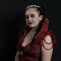 Snow Marie Reese's Profile on Staff Me Up