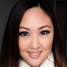 Tiffany Mak's Profile on Staff Me Up