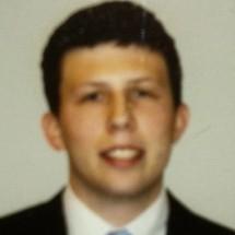 Adam Lieblich's Profile on Staff Me Up
