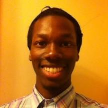Ashanté Shomari's Profile on Staff Me Up
