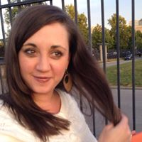 Michele Harbin's Profile on Staff Me Up
