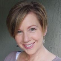 Susan Bertram's Profile on Staff Me Up