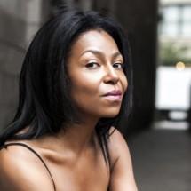 Arie Thompson's Profile on Staff Me Up