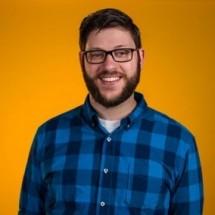 Jordan Quackenbush's Profile on Staff Me Up