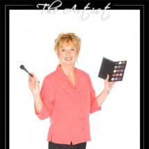 Julia richardson's Profile on Staff Me Up