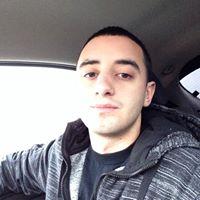 Vincenzo Ciccolella's Profile on Staff Me Up