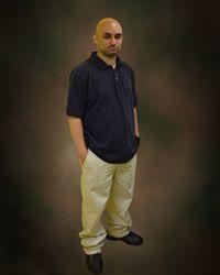 Reinaldo Robledo's Profile on Staff Me Up