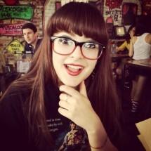 Sarah Saxena's Profile on Staff Me Up