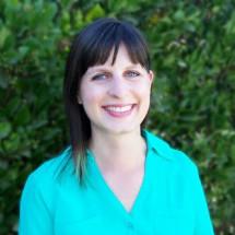 Nicole Favale's Profile on Staff Me Up
