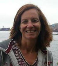 Brenda Alreck's Profile on Staff Me Up