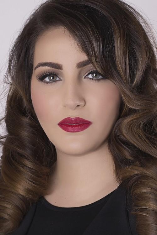 Gabriella Golan's Profile on Staff Me Up