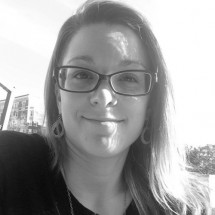 Brittany Accardi's Profile on Staff Me Up