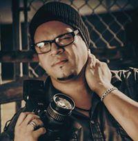 Jonathan Rivera's Profile on Staff Me Up