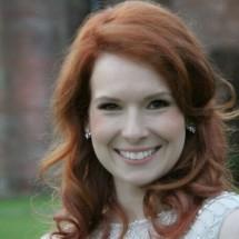 Lauren Mandt's Profile on Staff Me Up