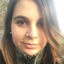 Claudia D'Elia's Profile on Staff Me Up