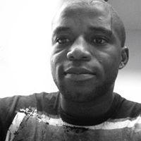 Mayowa Sobanjo's Profile on Staff Me Up