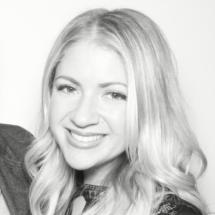 Lisa Koehler's Profile on Staff Me Up