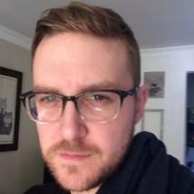 Joel Piazza's Profile on Staff Me Up