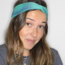 Lauren Menno's Profile on Staff Me Up
