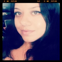 Katrina De Leon's Profile on Staff Me Up