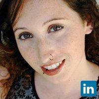 Marie Retallick's Profile on Staff Me Up