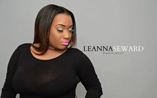 Leanna Seward's Profile on Staff Me Up