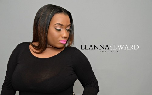 Leanna Seward's Profile on Staff Me Up