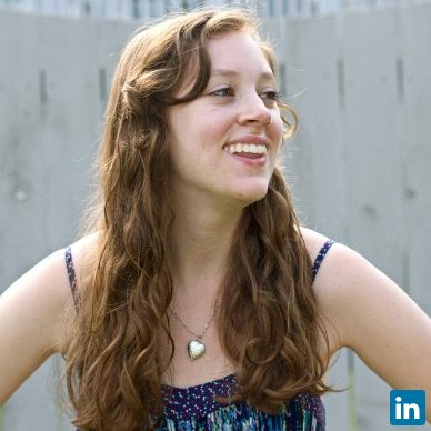 Brittany Barletta's Profile on Staff Me Up