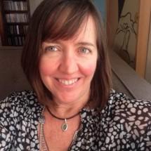Carey Zeiser Dix's Profile on Staff Me Up