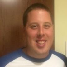 Nathan Shumate's Profile on Staff Me Up