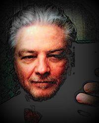 Jim Blumetti's Profile on Staff Me Up