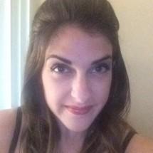 Laura Herrington's Profile on Staff Me Up